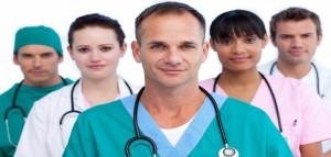 Homeobook_Doctors